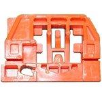 Reparaturteil, Fensterheber ROMIX ROM C50883