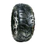 ATV-Reifen DURO 251012 OQDO 52J DI2036