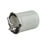 Kraftstofffilter MANN-FILTER WK 823/2