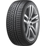 Winterreifen HANKOOK Winter i*cept evo2 W320C 255/55R18 109V TL XL