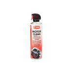 Motorreiniger CRC MOTOR CLEANER, 500ml