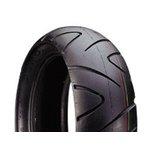 Motorroller-Reifen DURO 1406013 OSDO 57P DM1061