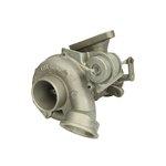 Turbolader IHI VV11/R generalüberholt