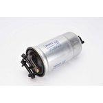 Palivový filtr Sofima S 4404 NR