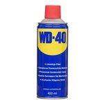 Multifunktionsöl Kriechöl WD-40, 400ml