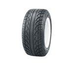 ATV-Reifen JOURNEY 2055010 OQJO 48 P826