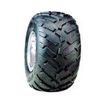 ATV-Reifen DURO 231012 OQDO  DI2024FUZE