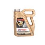 Motoröl LOTOS Turbo Diesel 5W40 4 Liter