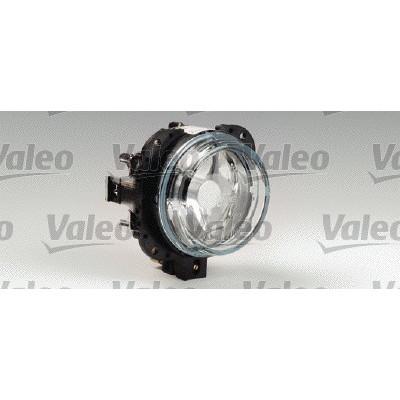 Valeo Nebelscheinwerfer VALEO 088013