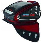 Taschen und Tankbag OXFORD OL227