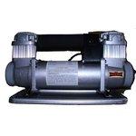 Tragbarer Luftkompressor DRAGON WINCH 150 L/min KD