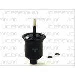 Palivový filtr JC PREMIUM B35046PR - MR239580