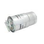 Palivový filtr FILTRON PP 839/3