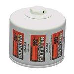 Ölfilter K&N HP-1005