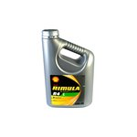 Motoröl SHELL Rimula R4 L 15W40, 4 Liter