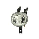 Nebelscheinwerfer TYC 19-5324-05-2