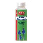 Rostlöser CRC Rust Remover, Konzentrat, 250ml