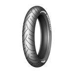 Straßenreifen Dunlop 54W TL SPMAX ROADSMART vorne (624005)