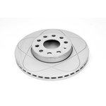 Bremsscheibe, 1 Stück ATE Power Disc vorne 24.0325-0145.1