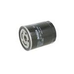 Olejový filtr BOSCH 0 451 103 352