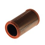 Vzduchový filtr PURFLUX PX A1040