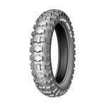 Off-Road-Reifen Dunlop 90/90 - 21 54R TT D908 RR vorne TT (668426)
