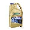 Getriebeöl RAVENOL ATF 5/4 HP Fluid 4 Liter