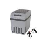 Kühlbox WAECO TropiCool TCX (21L)