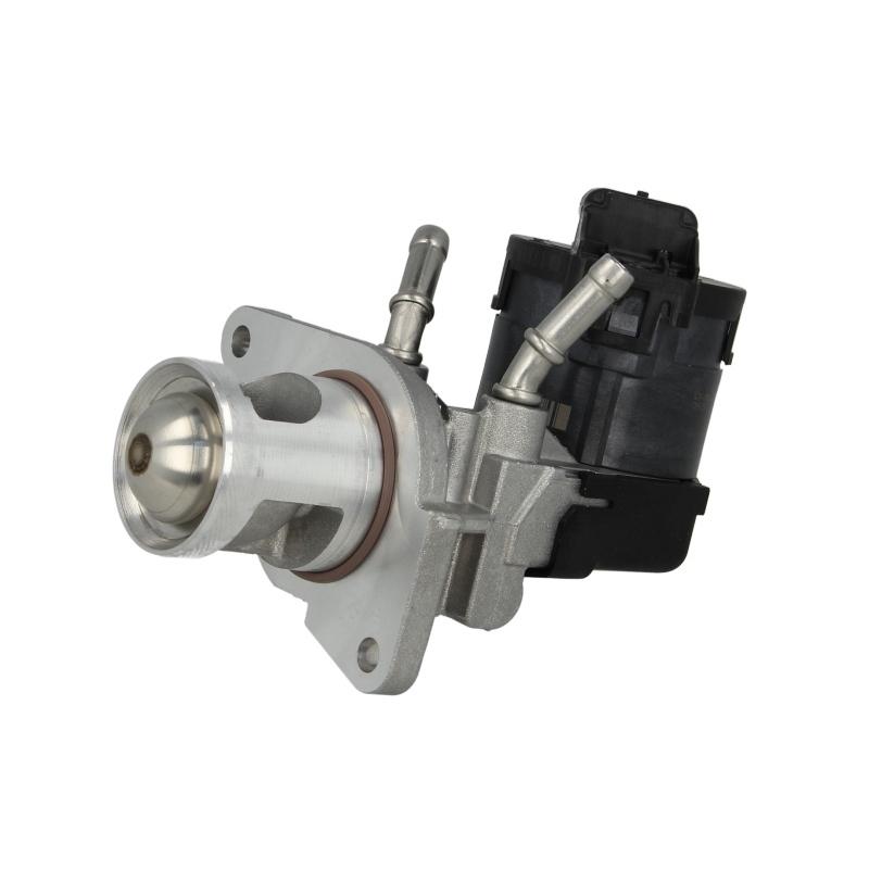 Wahler 710327D AGR-Ventil WAHLER 710327D