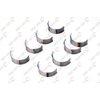 Pleuellager GLYCO 01-4200/4 0.50MM