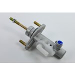 Geberzylinder, Kupplung ABE F95011ABE