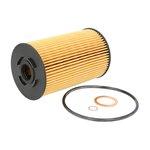 Olejový filtr KNECHT OX150D OEKO