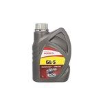 Getriebeöl LOTOS GL-5 75W90, 1 Liter