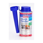 Benzin Additiv LIQUI MOLY 1014 Ventil Sauber, 150ml