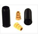 Staubschutzsatz, Stoßdämpfer Protection Kit KAYABA KYB 910004