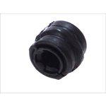 Lagerung, Stabilisator SASIC 0945655