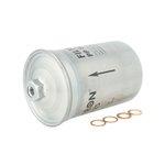 Palivový filtr FILTRON PP 825