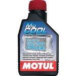 Kühlmitteladditiv MOTUL MoCool, 500ml