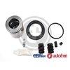 Reparatursatz, Bremssattel AUTOFREN D41914C