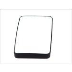 Spiegelglas, Außenspiegel RYWAL WP6700
