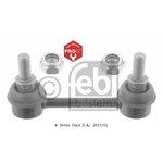 Vzpěra, stabilizátor FEBI FE15425