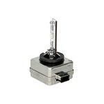 Entladungslampe (Xenon) OSRAM D1S Xenarc Night Breaker Unlimited 4350K