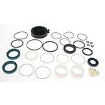 Reparatursatz, Lenkgetriebe CORTECO 15599856