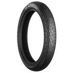 Straßenreifen Bridgestone 3.00/-18 47 P TT L 303 (49087)