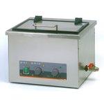 Urządzenie do mycia części POLSONIC SONIC 14