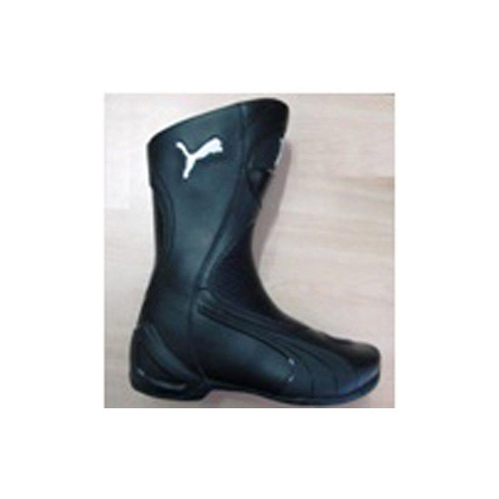 separation shoes ca530 7b728 photo-15a5223b-af21-4275-957c-7251b6b2b25b-for zoom.jpg
