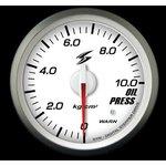 Ukazatel tlaku oleje STRI TUCS6004W