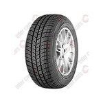 1x Winterreifen BARUM Polaris 3 165/70 R14 81T