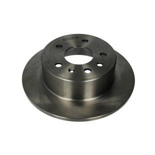 Bremsscheibe, 1 Stück ABE C4X006ABE