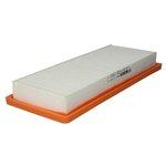 Luftfilter BOSCH F 026 400 219